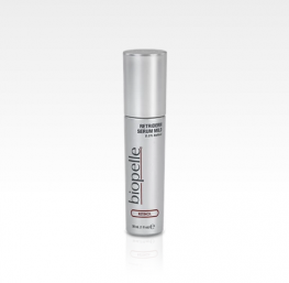 Biopelle Retriderm Serum Mild 0.5% Retinol 30ml
