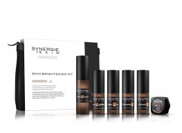 Synergie Skin Brightening Kit
