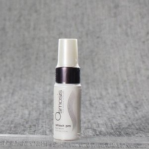 Osmosis Refresh PM 12.5ml