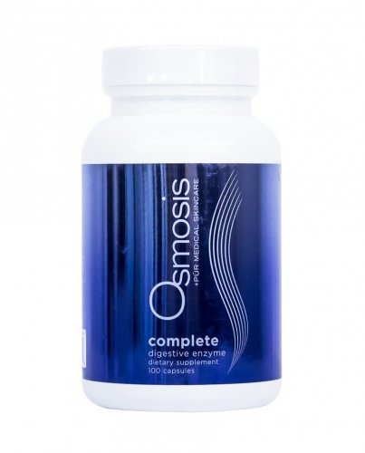Osmosis Complete - Supplement