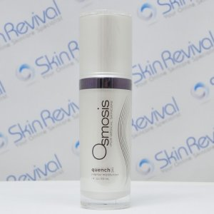 Osmosis Quench 30ml