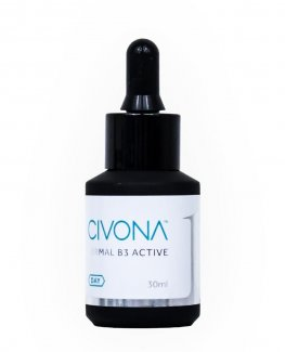 Civona Dermal B3 Active 30ml