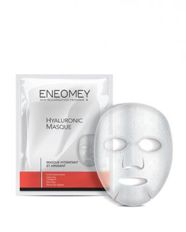 ENEOMEY HYALURONIC MASQUE