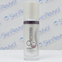 Osmosis Protect 30ml
