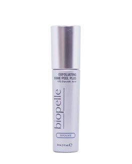 Biopelle Exfoliating Home Peel Plus 30ml