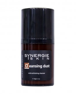 Synergie Cleansing Dust 40g