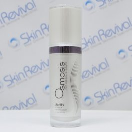Osmosis Clarify 30ml