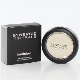 Synergie Minerals Luminiser