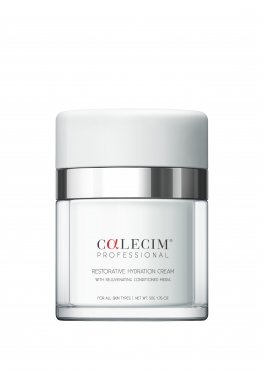 Calecim Restorative Hydration Cream 50g