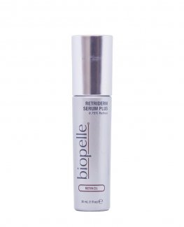 Biopelle Retriderm Serum Plus 0.75% Retinol