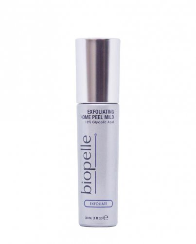 Biopelle Exfoliating Home Peel Mild 30ml