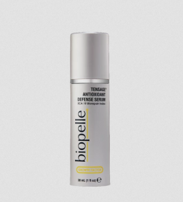 Biopelle® Tensage Antioxidant Defense Serum 30ml