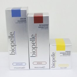 Biopelle Basic Kit