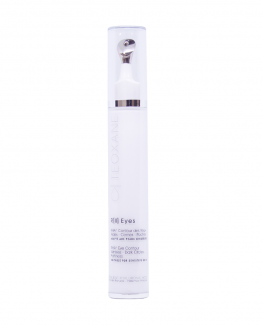 Teoxane R[II] Eyes - RHA™ Advanced Eye Contour 15ml