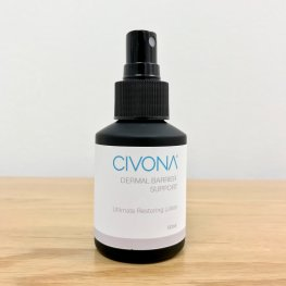Civona Dermal Barrier Repair 60ml