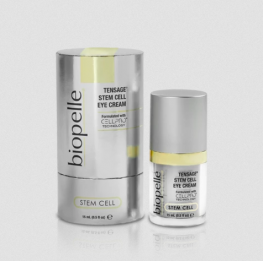 Biopelle Tensage® Stem Cell Eye Cream 15ml