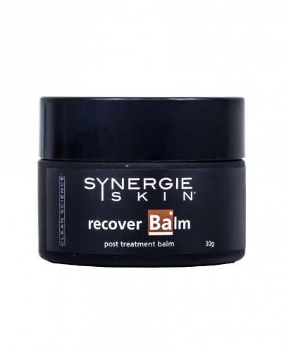 Synergie Recover Balm 30g