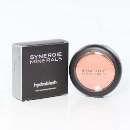 Synergie Minerals HydroBlush