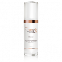 Osmosis +MD Rescue Epidermal Repair Serum 30ml