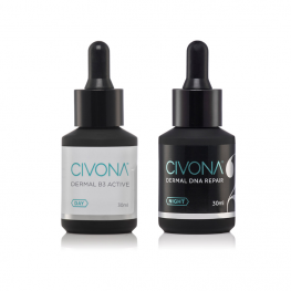 Civona Reduce and Repair Duo