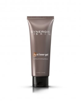 Synergie Post Laser Gel 200ml