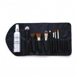 Synergie Minerals Ultimate Brush Kit