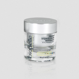 Biopelle Tensage Advanced Cream Moisturizer 30g