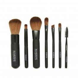 Synergie Minerals Essential Brush Kit