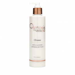 Osmosis +MD Cleanse 200ml