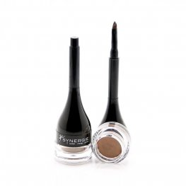 Synergie Minerals Brow Pot
