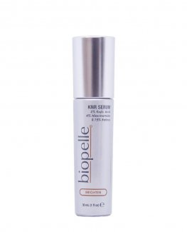 Biopelle KNR Serum 30ml