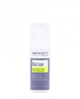 Dermaceutic MelaCream 30ml