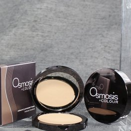 Osmosis Pressed Base Foundation