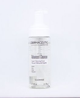 Dermaceutic Advanced Cleanser 100ml