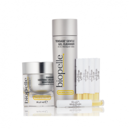Biopelle Tensage Daily Repair System