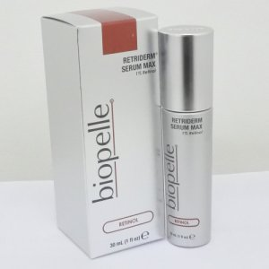 Biopelle Retriderm Serum