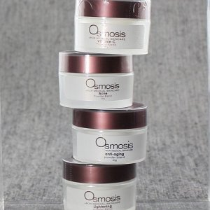 Osmosis Powder Blends 20g