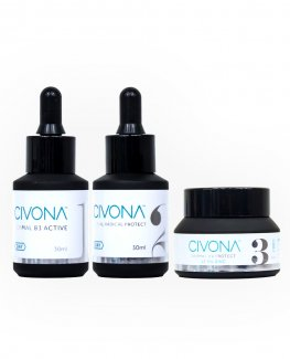 Civona Daily Protection Kit