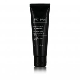 Revision Intellishade® TruPhysical SPF45