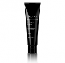 Revision Intellishade® Original SPF45