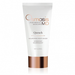 Osmosis +MD Quench 50ml