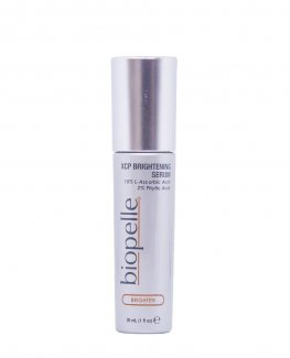 Biopelle XCP Brightening Serum 30ml