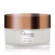 Osmosis +MD Remedy Healing Balm