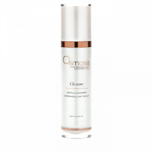 Osmosis +MD Cleanse 50ml
