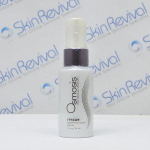 Osmosis Rescue Topical 30ml