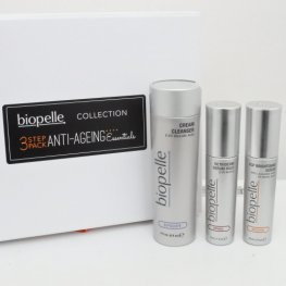 Biopelle Anti-Ageing Essentials Pack