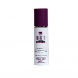 Neoretin® Rejuvemax Gel Intense 30ml