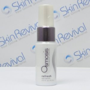 Osmosis Refresh AM 12.5ml