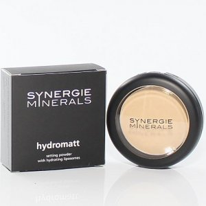 Synergie Minerals Hydroma