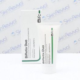 BiRetix Duo Gel 30ml